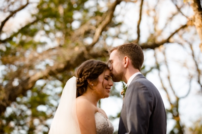 @PhotographerAmy Elizabeth Birdsong Photography Oak Meadow Ranch Wedding Photos-57