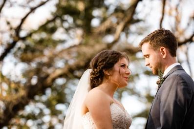 @PhotographerAmy Elizabeth Birdsong Photography Oak Meadow Ranch Wedding Photos-58