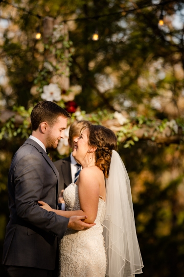 @PhotographerAmy Elizabeth Birdsong Photography Oak Meadow Ranch Wedding Photos-60