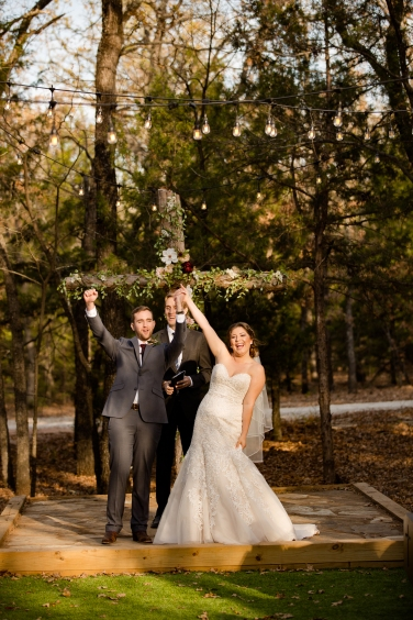 @PhotographerAmy Elizabeth Birdsong Photography Oak Meadow Ranch Wedding Photos-61