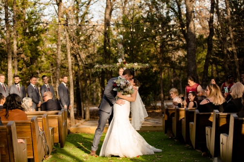 @PhotographerAmy Elizabeth Birdsong Photography Oak Meadow Ranch Wedding Photos-62