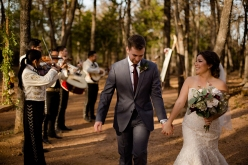 @PhotographerAmy Elizabeth Birdsong Photography Oak Meadow Ranch Wedding Photos-64