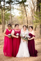 @PhotographerAmy Elizabeth Birdsong Photography Oak Meadow Ranch Wedding Photos-66