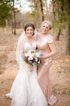 @PhotographerAmy Elizabeth Birdsong Photography Oak Meadow Ranch Wedding Photos-67