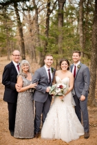@PhotographerAmy Elizabeth Birdsong Photography Oak Meadow Ranch Wedding Photos-68
