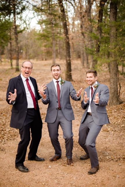 @PhotographerAmy Elizabeth Birdsong Photography Oak Meadow Ranch Wedding Photos-69
