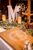 @PhotographerAmy Elizabeth Birdsong Photography Oak Meadow Ranch Wedding Photos-7