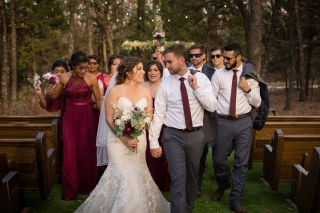 @PhotographerAmy Elizabeth Birdsong Photography Oak Meadow Ranch Wedding Photos-70