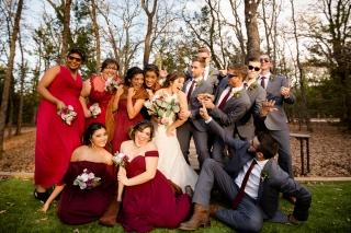 @PhotographerAmy Elizabeth Birdsong Photography Oak Meadow Ranch Wedding Photos-71