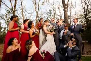 @PhotographerAmy Elizabeth Birdsong Photography Oak Meadow Ranch Wedding Photos-72