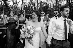 @PhotographerAmy Elizabeth Birdsong Photography Oak Meadow Ranch Wedding Photos-73