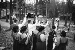 @PhotographerAmy Elizabeth Birdsong Photography Oak Meadow Ranch Wedding Photos-74