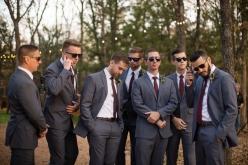 @PhotographerAmy Elizabeth Birdsong Photography Oak Meadow Ranch Wedding Photos-75
