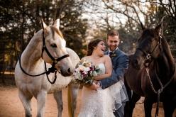 @PhotographerAmy Elizabeth Birdsong Photography Oak Meadow Ranch Wedding Photos-78