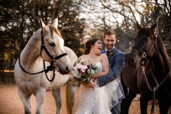 @PhotographerAmy Elizabeth Birdsong Photography Oak Meadow Ranch Wedding Photos-78