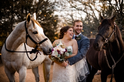 @PhotographerAmy Elizabeth Birdsong Photography Oak Meadow Ranch Wedding Photos-79