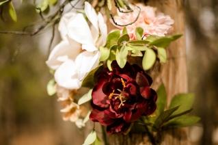 @PhotographerAmy Elizabeth Birdsong Photography Oak Meadow Ranch Wedding Photos-8