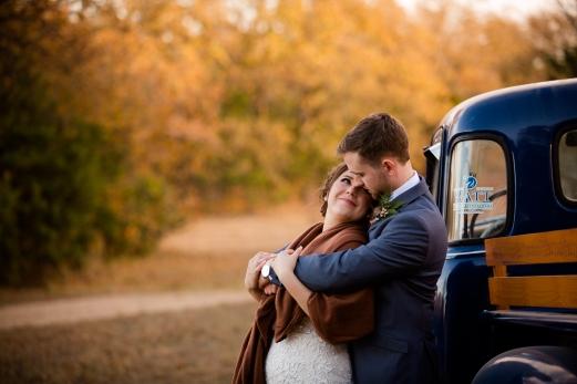 @PhotographerAmy Elizabeth Birdsong Photography Oak Meadow Ranch Wedding Photos-82