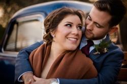 @PhotographerAmy Elizabeth Birdsong Photography Oak Meadow Ranch Wedding Photos-84