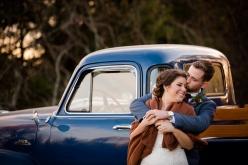 @PhotographerAmy Elizabeth Birdsong Photography Oak Meadow Ranch Wedding Photos-85