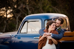 @PhotographerAmy Elizabeth Birdsong Photography Oak Meadow Ranch Wedding Photos-85