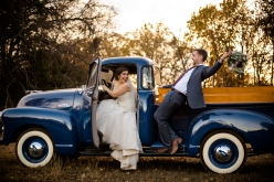 @PhotographerAmy Elizabeth Birdsong Photography Oak Meadow Ranch Wedding Photos-86