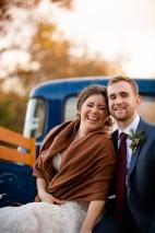 @PhotographerAmy Elizabeth Birdsong Photography Oak Meadow Ranch Wedding Photos-88