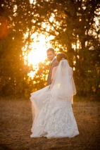 @PhotographerAmy Elizabeth Birdsong Photography Oak Meadow Ranch Wedding Photos-89