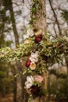@PhotographerAmy Elizabeth Birdsong Photography Oak Meadow Ranch Wedding Photos-9