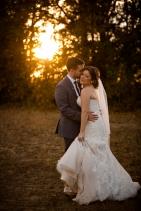 @PhotographerAmy Elizabeth Birdsong Photography Oak Meadow Ranch Wedding Photos-90