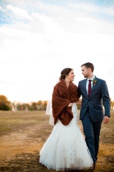 @PhotographerAmy Elizabeth Birdsong Photography Oak Meadow Ranch Wedding Photos-92