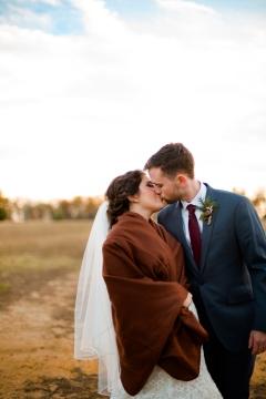 @PhotographerAmy Elizabeth Birdsong Photography Oak Meadow Ranch Wedding Photos-93