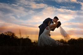 @PhotographerAmy Elizabeth Birdsong Photography Oak Meadow Ranch Wedding Photos-94