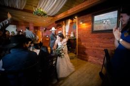 @PhotographerAmy Elizabeth Birdsong Photography Oak Meadow Ranch Wedding Photos-95