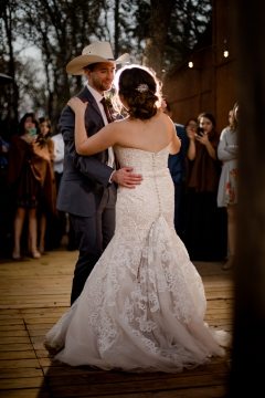 @PhotographerAmy Elizabeth Birdsong Photography Oak Meadow Ranch Wedding Photos-96
