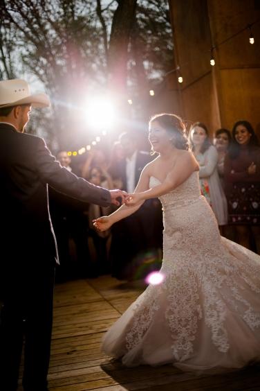 @PhotographerAmy Elizabeth Birdsong Photography Oak Meadow Ranch Wedding Photos-98