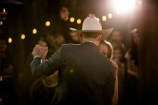 @PhotographerAmy Elizabeth Birdsong Photography Oak Meadow Ranch Wedding Photos-99