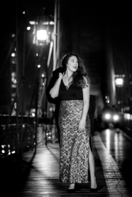 @PhotographerAmy Elizabeth Birdsong Photography Brooklyn Bridge Photo Shoot-14