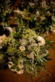 @PhotographerAmy Elizabeth Birdsong Photography Twin Sisters Dance Hall Wedding Photos-1