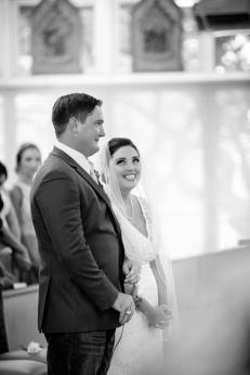 @PhotographerAmy Elizabeth Birdsong Photography Twin Sisters Dance Hall Wedding Photos-14