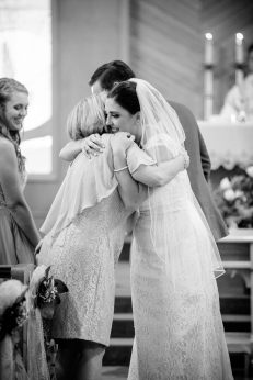@PhotographerAmy Elizabeth Birdsong Photography Twin Sisters Dance Hall Wedding Photos-16