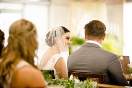 @PhotographerAmy Elizabeth Birdsong Photography Twin Sisters Dance Hall Wedding Photos-17