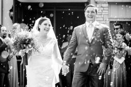 @PhotographerAmy Elizabeth Birdsong Photography Twin Sisters Dance Hall Wedding Photos-18