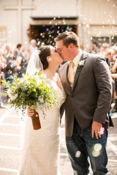 @PhotographerAmy Elizabeth Birdsong Photography Twin Sisters Dance Hall Wedding Photos-19
