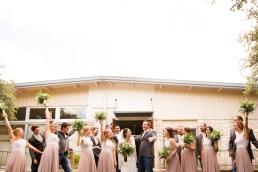 @PhotographerAmy Elizabeth Birdsong Photography Twin Sisters Dance Hall Wedding Photos-20