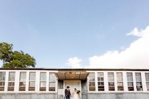@PhotographerAmy Elizabeth Birdsong Photography Twin Sisters Dance Hall Wedding Photos-22