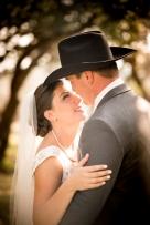 @PhotographerAmy Elizabeth Birdsong Photography Twin Sisters Dance Hall Wedding Photos-23