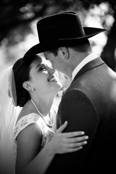 @PhotographerAmy Elizabeth Birdsong Photography Twin Sisters Dance Hall Wedding Photos-26