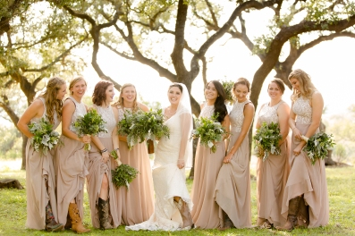 @PhotographerAmy Elizabeth Birdsong Photography Twin Sisters Dance Hall Wedding Photos-29