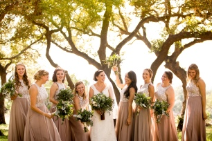@PhotographerAmy Elizabeth Birdsong Photography Twin Sisters Dance Hall Wedding Photos-32
